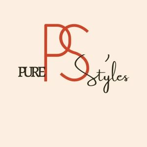Meet your Posher, Pure  Styles